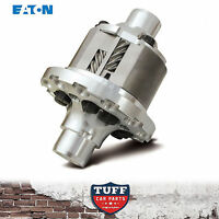 "Eaton Truetrac 912A587 suit Ford 9"" 28 Spline Detroit Trutrac Diff Locker LSD"