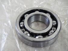 Koyo 6309C3 Single Row Ball Bearing