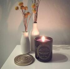 Mor Emporium Classics BELLADONNA Fragrant Candle -