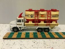 Corgi Juniors Scania LT145, Spillers Flour Lorry