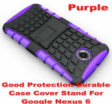 Unbranded/Generic Matte Mobile Phone Cases, Covers & Skins for Motorola