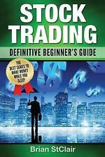 Stock Investing, Stocks, Penny Stocks, Investing, Investment: Stock Trading :...