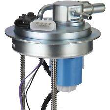 Fuel Pump Module Assembly Spectra SP3609M