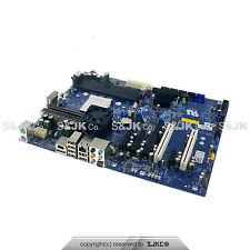NEW Dell XPS 625 Desktop DT AMD Socket AM2 Main System Motherboard P927G 0P927G