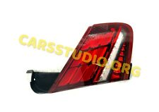 Mercedes-Benz C217 2020 S-Class OLED Tail Light Rear Lamp Facelift L A2179068500