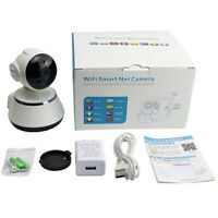 V380 wireless IP camera wifi security camera P2P CCTV HD night vision 72  I2