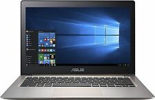 ASUS PC Ultrabooks