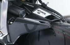 2008-2011 CBR1000RR Puig Rear Tire Hugger Fender Fairing Carbon Fiber Look 4664C