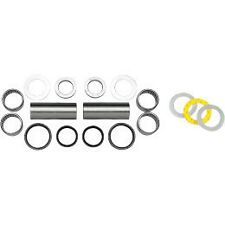 Honda TRX400EX 1999-2009 & TRX400X 2012-2013 Moose Racing Swingarm Bearing Kit