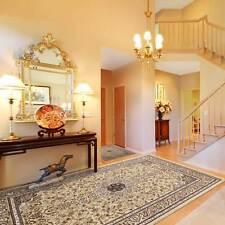 Perser teppich modern  Persische Wohnraum-Teppiche | eBay