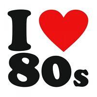 80s Guys & Gals Karaoke 4 CDG 67 Songs BLONDIE Bangles CARS Devo CULTURE CLUB