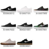 Nike SB Zoom Stefan Janoski Low Men Skate Boarding Shoes Sneakers Pick 1