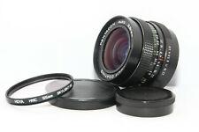 PENTACON Auto 29mm f:2,8 Obiettivo a VITE M42 Grandangolo per Reflex as 28mm