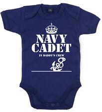 Vestiti e abbigliamento blu per tutte le stagioni per bambina da 0 a 24 mesi