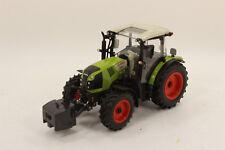 Wiking 778 11 Claas Arion 420 Traktor  077811  1:32 NEU in OVP