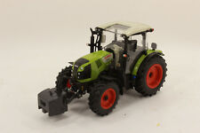Wiking 778 11 Claas Arion 420 tractor 077811 1:32 nuevo en OVP
