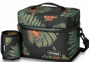 AUTHENTIC DAKINE PARTY BREAK INSULATED COOLER BAG - 7 LITRE. NWT. RRP $59-99.