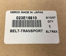 OEM Original Xerox BELT TRANSPORT 5000/6060/7000/8000 023E15610 / 23E15610