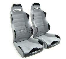 Axial Wraith Corbeau Reclining SEATS A80080 poison rock racing AXI90018
