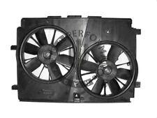 Engine Cooling Fan Assembly 621140 fits 1999 Chevrolet Camaro 3.8L-V6