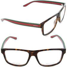e58fa39138d Gucci Men s Eyeglass Frames for sale