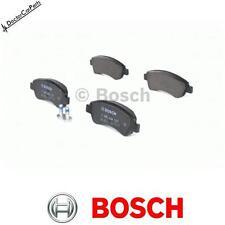Genuine Bosch 0986494027 Brake Pads Front BP318
