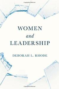 Women and Leadership (Paperback)
