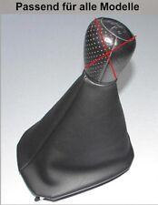 Schaltsack Schaltmanschette Seat Toledo Leon 1M  Farbe 24 ohne Schaltknauf