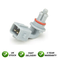 Intake Air Temperature Sensor For Citroen Nissan Peugeot Renault Vauxhall Opel