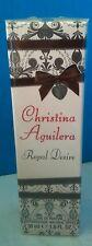 Christina Aguilera Royal Desire Eau De Parfum Natural Spray 1.0 Fl Oz