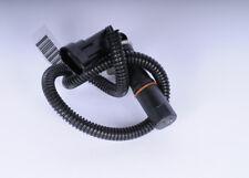 ACDelco 213-337 Crank Position Sensor