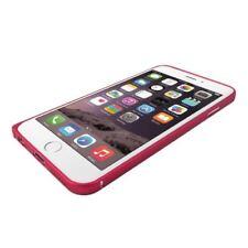 Fundas y carcasas metálicas LOVE MEI para teléfonos móviles y PDAs