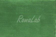 PENNARELLO SPECIALE verde scuro per scrivere e disegnare su stoffa