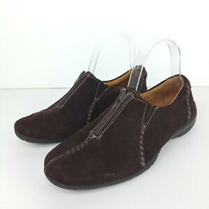 NaturalSoul By Naturalizer Women Size 8.5