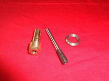 Antique Indian Powerplus 1916-24 Oil Pump Plunger & Bushing Kit