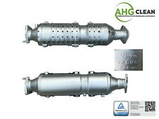 Original Dieselpartikelfilter DPF Hyundai Tucson (JM) Kia Sportage (JE,KM) 2.0 C