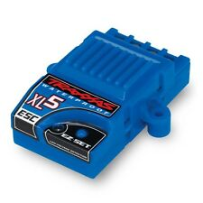 Traxxas Waterproof XL-5 ESC Low Voltage Detection TRA3018R