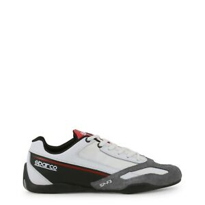 Sparco SP-F3 45