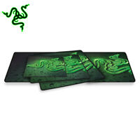 New Razer Mantis Speed Edition Gaming Game Mouse Mat Pad Size Large XL Extended