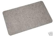 Brand New Door Mat Polypropylene Doormat  60x36cm Beige