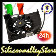 Ventola CPU Fan AB7505HF-LBB HP Pavilion DV9000 DV9200 DV9300 DV9500 DV9600