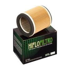 HiFloFiltro Air Filter for Kawasaki 1996-00 ZRX1100 01-06 ZRX1200 HFA2910