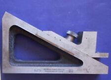 Brown & Sharpe No 625 Planer Shaper Gage