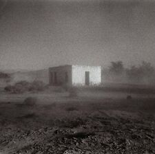 Godspeed You! Black Emperor - Allelujah! Don't Bend! Ascend! [CD]