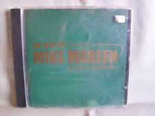 Mike Mareen- The Best of- ZYX 1998- Made in Germany