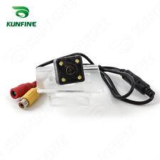 HD Car Rear View Camera For Suzuki Kizas Parking Camera Night Vision Waterproof