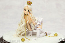 "Sexy!NATIVE CREATOR'S COLLECTION 7"" Princess Moledina Mordina FigureToys in box"