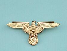 Germany Iron Cross Medal World War 2 German Iron Eagle Emblem Pin Military Badge