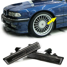 SIDE INDICATORS REPEATERS FIT BMW E46 3 SERIES M3 AND E38 7 SERIES