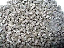 1kg of 6mm carp and coarse fishing pellets sent in bucket carp/coarse fishing